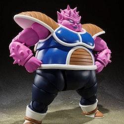 Dragon Ball Z S.H. Figuarts Action Figure Dodoria (Tamashii Nations)