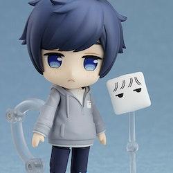 Nendoroid Soraru (Good Smile Company)