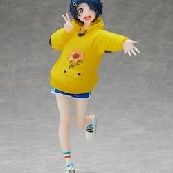 Wonder Egg Priority Figure Ooto Ai (Taito)