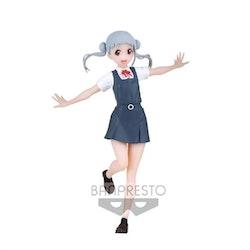 Love Live! Superstar!! Figure Arashi Chisato (Banpresto)