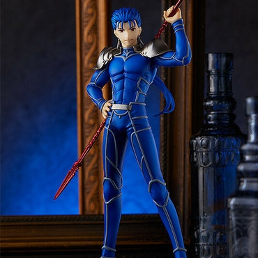 POP UP PARADE Lancer (Fate/Stay Night Heaven's Feel)