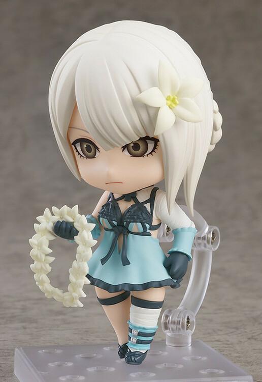 NieR Replicant ver. 1.22474487139... Nendoroid Kainé (Good Smile Company)