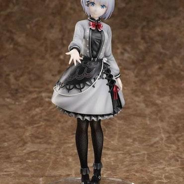 The Detective is Already Dead 1/8 Figure Siesta (FuRyu)