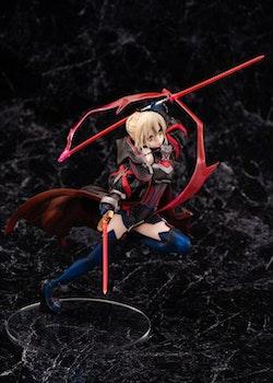 Fate/Grand Order 1/7 Figure Mysterious Heroine X Alter (Aoshima)