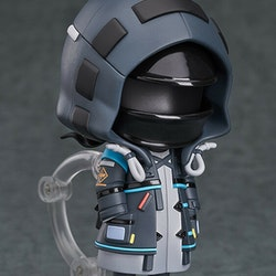 Arknights Nendoroid Action Figure Doctor (Good Smile Company)