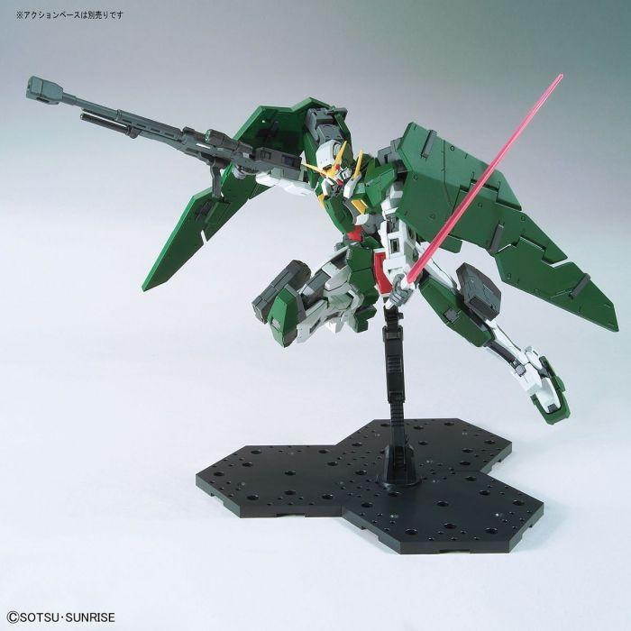 MG Gundam Dynames 1/100 (Bandai)