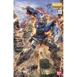 MG Gundam Exia 1/100 (Bandai)