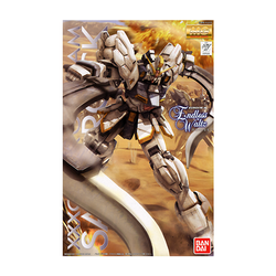 MG Gundam Sandrock Endless Waltz 1/100 (Bandai)