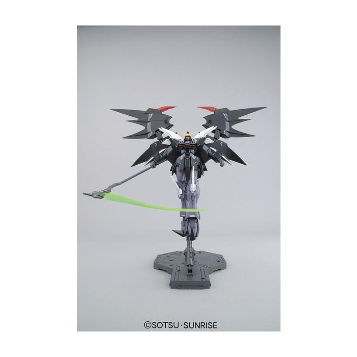 MG Gundam Deathscythe Hell Endless Waltz 1/100 (Bandai)