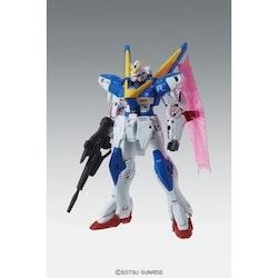 MG Victory 2 Gundam Ver. Ka 1/100 (Bandai)