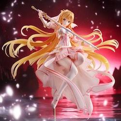 Sword Art Online: Alicization 1/7 Figure Asuna Stacia, The Goddess of Creation (Wave)