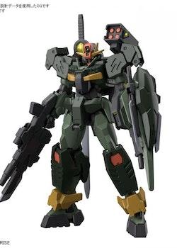HG Gundam Breaker Gundam 00 Command Qan[T] 1/144 (Bandai)