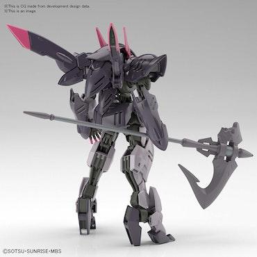 HG Gundam Gremory 1/144 (Bandai)