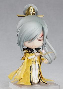 JX3 Nendoroid Action Figure Ying Ye (Good Smile Company)