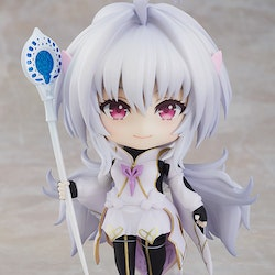Fate/Grand Order Arcade Nendoroid Action Figure Caster/Merlin Prototype (Good Smile Company)
