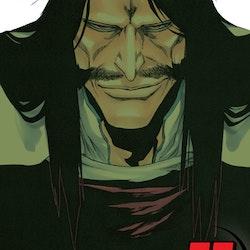 Bleach Manga vol. 55 (Viz Media)