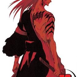 Bleach Manga vol. 73 (Viz Media)