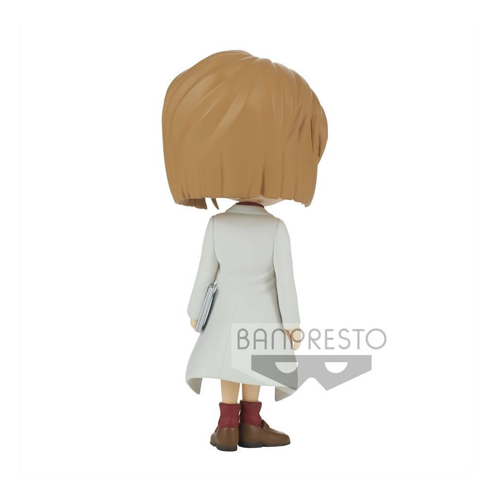 Case Closed Q Posket Figure Ai Haibara Ver. B (Banpresto)