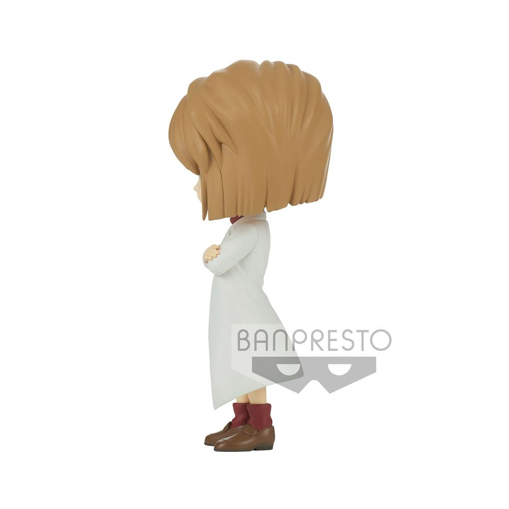 Case Closed Q Posket Figure Ai Haibara Ver. A (Banpresto)