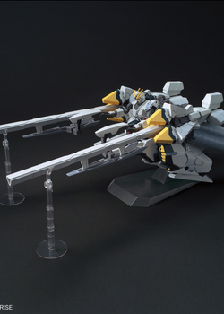 HGUC Gundam Narrative A-pack 1/144 (Bandai)