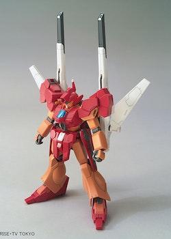 HG Gundam Build Divers Jegan Blast Master 1/144 (Bandai)