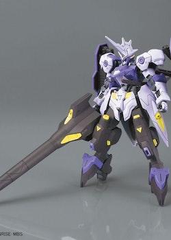 HG Gundam Kimaris Vidar 1/144 (Bandai)