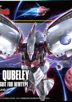 HGUC Qubeley Revive 1/144 (Bandai)