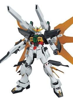 HG Gundam Double X 1/144 (Bandai)