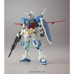 HG Gundam G-Self 1/144 (Bandai)