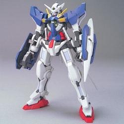 HG Gundam Exia 1/144 (Bandai)