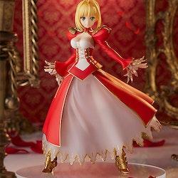 Fate/Grand Order POP UP PARADE Figure Saber/Nero Claudius