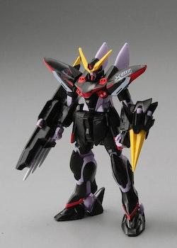 HG Gundam Blitz 2011 Remaster Ver. 1/144 (Bandai)