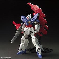 HGUC Moon Gundam 1/144 (Bandai)