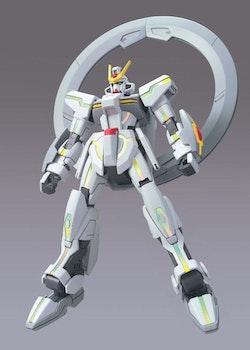 HG Gundam Stargazer 1/144 (Bandai)