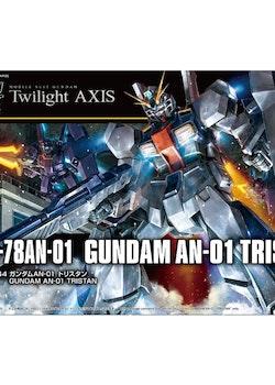 HGUC Gundam Tristan 1/144 (Bandai)