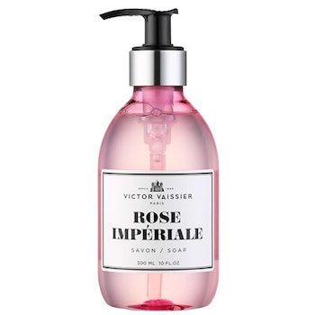 Victor Vaissier - Rose Imperial Soap 300 ml