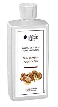 Doft Argan Silk - Lampe Berger Paris
