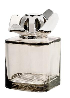 Doftlampa Capeline i fin presentförpackning från Maison Berger (Lampe Berger)