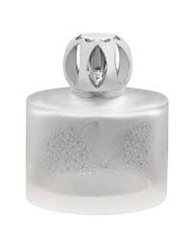 Doftlampa Floralie Givree presentförpackning - Maison Berger (Lampe Berger)