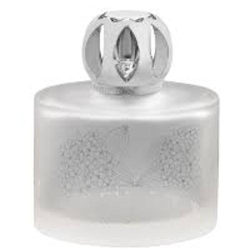Doftlampa Floralie Givree giftset - Maison Berger (Lampe Berger)