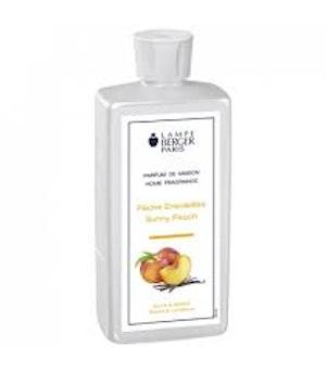 Doft Sunny Peach - Maison Berger (Lampe Berger)