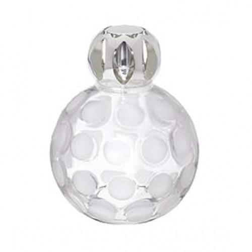 Doftlampa Sphere Frosted -  beställningsvara - Maison Berger (Lampe Berger)