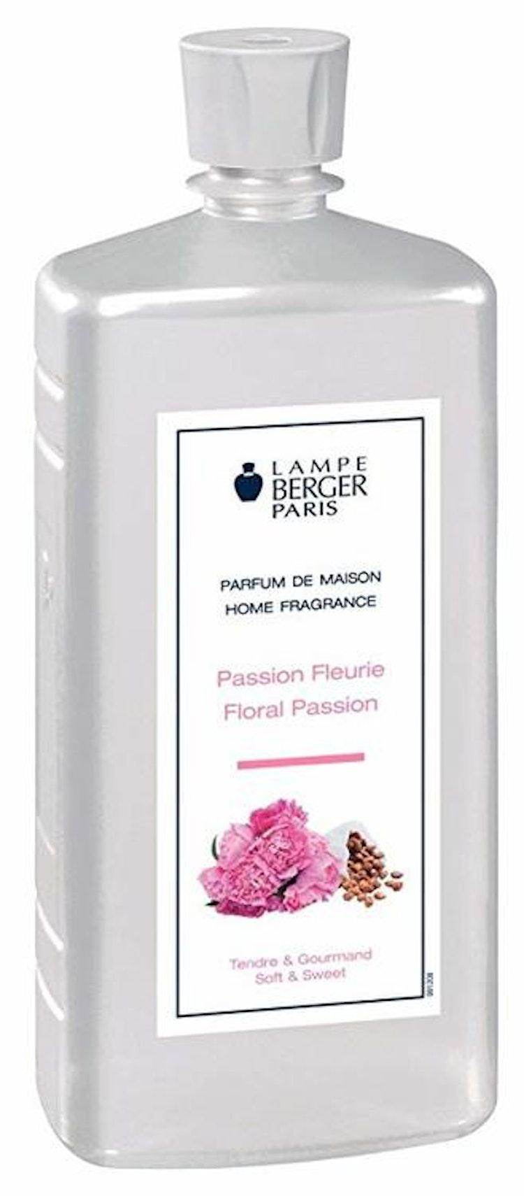 Doft Floral Passion - Maison Berger (Lampe Berger)