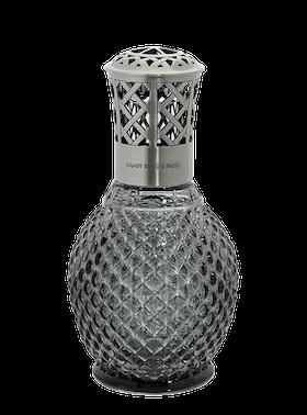 Doftlampa L´Originelle svart  - Maison Berger Paris