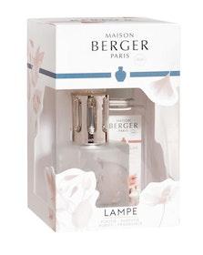 Aroma Relax katalytisk lampa med Oriental comfort