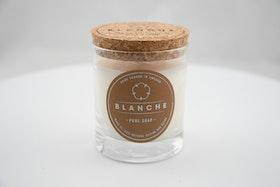 Blanche Pure Soap