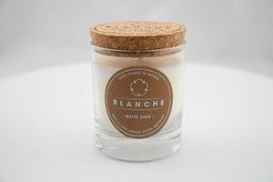 Blanche White Sand