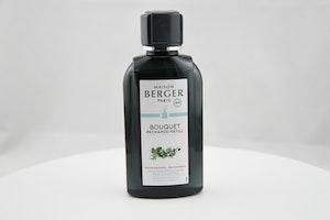 Fresh Eucalyptus, doftpinne/diffuser refill