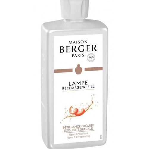 Doft Exquisite Sparkle - Maison Berger (Lampe Berger) Paris