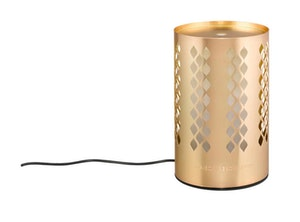 Mist Diffuser, giftset Heavenly Sun - Maison Berger Paris